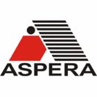 ASPERA, spol. s r.o.