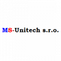 MS - Unitech, s.r.o.