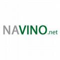 Navino.net