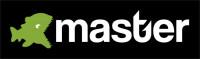 Adam Zeman − Masterfish