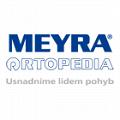 MEYRA ČR s.r.o.