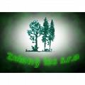 Zelený les s.r.o.