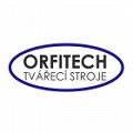 ORFITECH, s.r.o.