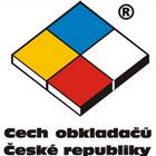 František Vítek – obkladačství, inženýrská činnost v investiční výstavbě, správa a údržba budov