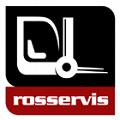 ROSSERVIS