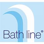 Bath line, s.r.o.