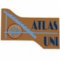 ATLAS - UNI, v.o.s.