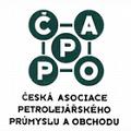 Česká asociace petrolejářského průmyslu a obchodu