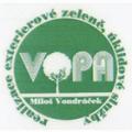 Vondráček - VoPa, s.r.o.