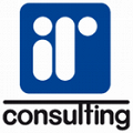 IT Consulting CZ s.r.o.