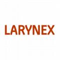 LARYNEX, s.r.o.
