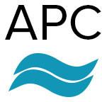 APC cestovní kancelář