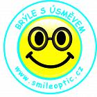 SMILE OPTIC