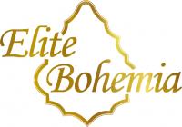 Ing. Josef Chlum - ELITE BOHEMIA