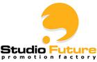 Studio Future, s.r.o.