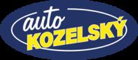 Auto Kozelský