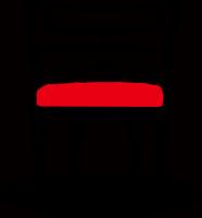 Katalóg nábytku online