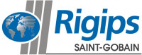 Saint-Gobain Construction Products CZ a.s., divize Rigips