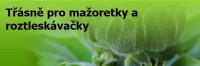 Ing. Zdeněk Vysloužil