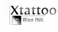 X tatoo studio
