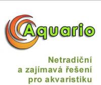 Karel Soukup – Aquario