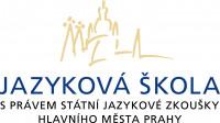Jazyková škola s právem státní jazykové zkoušky hlavního města Prahy