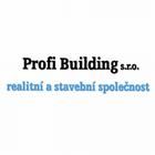 Profi Building, s.r.o.