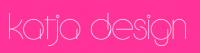 KATJA DESIGN – módní salon, krejčovství