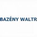 A - Bazény Waltr