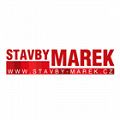 Stavební firma Jan Marek