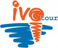 Cestovní agentura Ivica Spužević – IVOtour