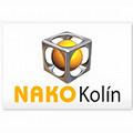 Nako Kolín