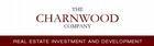 THE CHARNWOOD COMPANY, s.r.o.