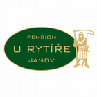 Pension U Rytíře