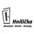 Tomáš Hnilička