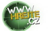 Hrajte.cz