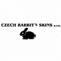 CZECH RABBIT SKINS, s.r.o.