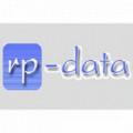 RP-Data, s.r.o.
