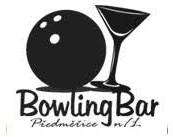 Bowling Bar Předměřice