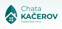 Chata Kačerov