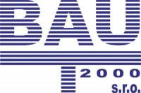 T-BAU 2000 s.r.o.