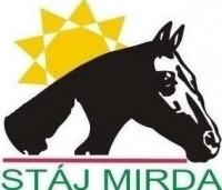 Stáj Mirda