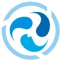 Kontakt - oprava a servis domácich spotrebičov | Whitech ®️