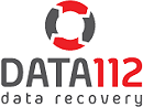 DATA112