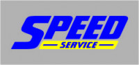 Speed Service Limited s.r.o.