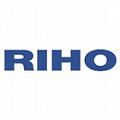 RIHO CZ, a.s.
