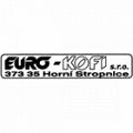 Euro - Kofi, spol. s r.o.