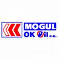 OK OIL Plzeň a.s.