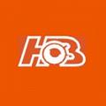 HB Servis