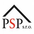 PSP, s.r.o.